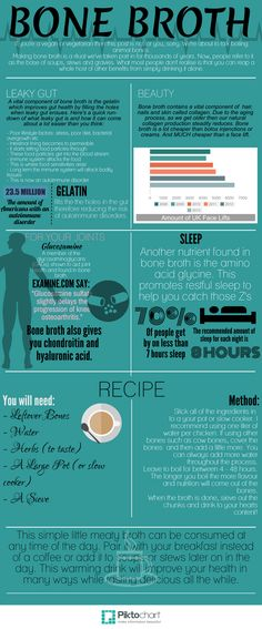 23 Ways You Can Painlessly Cleanse Your Body – Saturday Strategy