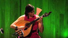 """""""Verdes Anos - Rapsódia"""" - Marta Pereira da Costa"""