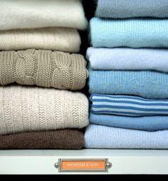 Para evitar o mofo em  seu armário,  passe um pano úmido com vinagre branco nas gavetas e prateleiras e deixe secar (muito bem), antes de guardar suas roupas.