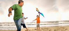 Can You Mix Critical Illness Life Insurance With Life Insurance