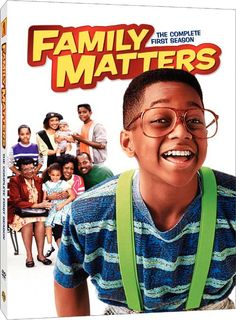 Urkel from Family Matters #TBT Simsbury Pediatric & Adolescent Dentistry | #Simsbury | #CT | http://simsburychildrensdentistry.com/