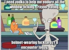 flirting with disaster american dad quotes funny jokes funny