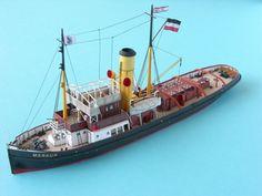 http://www.kartonbau.de/forum/schiffe-von-peter-brandt-eine-kleine-retrospektive-aus-der-vitrine-wbb-boards-ships-gallery/board5-schiffe/t30170-f17/