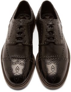 Bildresultat för mens triple welt loafers