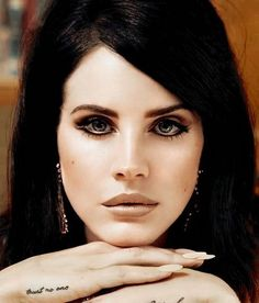 But I Trust You Lana …