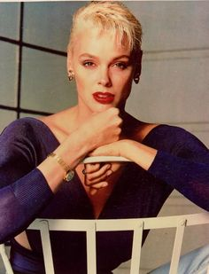 Brigitte Nielsen, Red Sonja, Celebs, Celebrities, Actresses, Models, Sexy, Female Actresses, Templates