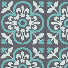 نتيجة بحث الصور عن cement tiles manufacturing process