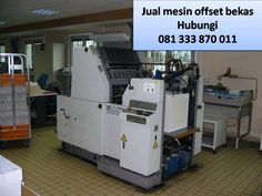 Mesin Cutting Sticker Jinka Pro 721 | MESIN CUTTING STICKER / ALAT ...