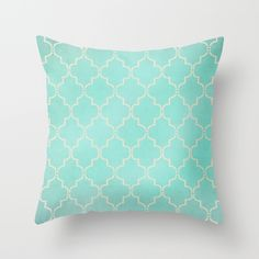 clove Throw Pillow by Jenny A Photography - $20.00