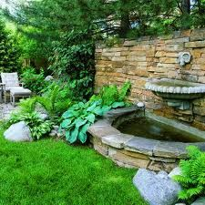 Google Image Result for http://www.randumbprod.com/wp-content/uploads/2012/06/backyard-designs.jpg