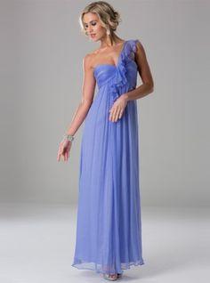 http://www.swishclothing.com.au/shop/3800-thickbox/langhem-audrey-lilac-evening-gown.jpg