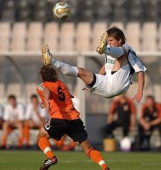 funny football pictures beauty