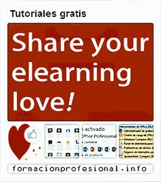 tutoriales gratis