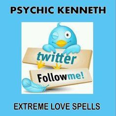 Who Is Psychic Healer Kenneth, Global Celebrity Psychic Reader, Top Online Spell Caster, Powerful Medium, Natural Born Psychic Healer Gifted Since Childhood Love Spell That Work, What Is Love, Spelling For Kids, Love Psychic, Best Psychics, African Love, Lost Love Spells, Spiritual Healer, Spiritual Medium