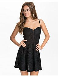 Women's fashion & designer clothes online Black Party Dresses, Formal Dresses, Zip, Clothes For Women, Womens Fashion, Skirts, Stuff To Buy, Style, Clothing