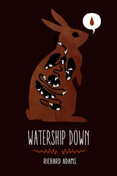 watership down - Google Search Mehr