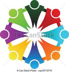 #abstract #business #child #community #company #concept #conference #congress #connection #cooperation #corporate #crowd #culture #design #diversity #family #fashion #fitness #friend #friendship #group #hand #help #icon #internet #man #meeting #nationality #network #office #partnership #party #people #person #race #rainbow #representative #share #social #society #solidarity #support #swoosh #team #teamwork #template #together #union #vector #world #logo #icon #tattoo
