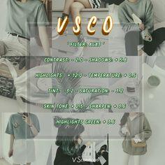 #vsco #mood #love #aesthetic #girl #boy #aestheticgirl #aestheticboy #ullzang #asianboy #followme #sky #asiangirl Vsco Filter, Aesthetic Girl, Sky, Mood, Memes, Heaven, Heavens, Meme