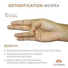Earnest educated reiki for beginners Chakra Meditation, Kundalini Yoga, Chakra Mantra, Pranayama, Finger Yoga, Finger Stretches, Yoga Exercises, Fitness Exercises, Hand Mudras