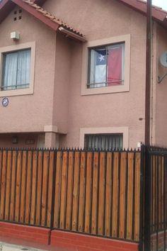 TALAGANTE ARRIENDO CASA AMPLIA Y COMODA CON BUENA UBICACION - INMUEBLES-Casas, Metropolitana-Melipilla, CLP400.000 - http://elarriendo.cl/casas/talagante-arriendo-casa-amplia-y-comoda-con-buena-ubicacion.html