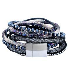Armband Art.-Nr. 0271721001 aus Großhandel und Import