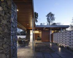 One Wybelenna by Shaun Lockyer Architects 03