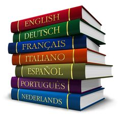 #ingilizce #almanca #fransizca #italyanca #yabancıdilkursları #kursagit.com da!  www.kursagit.com