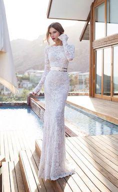 Vogue sposa web