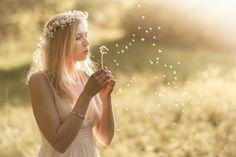 Photo Summer light by Emilia Savolainen on 500px