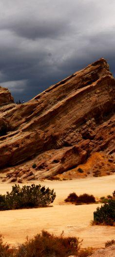 Best Beaches Near Boston Explore Beach And Buckets - The 6 best beaches around los angeles