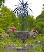 Dahlia Wind Spinner | Buy from Gardener's Supply