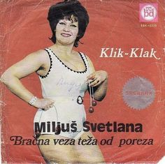 worst album cover pictures - Bing Images