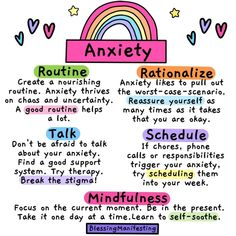 Self-Care for Anxiety: Create a Nourishing Practice - Blessing Manifesting Mental And Emotional Health, Mental Health Matters, Mental Health Awareness, Anxiety Help, Stress And Anxiety, Self Care Bullet Journal, Self Care Activities, Self Improvement Tips, Self Care Routine