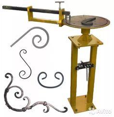 Riccioli ferro battu  to Metal Bending Tools, Metal Working Tools, Metal Welding, Metal Tools, Steel Bed Design, Metal Fabrication Tools, Metal Bender, Wrought Iron Stairs, Metal Art Projects