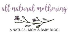 15 Lactation Boosting Foods To Increase Milk Supply - All Natural Mothering Wash Cloth Diapers, Cloth Baby Wipes, Cotton Diapers, Baby Wont Take Bottle, Lactation Boosting Foods, Breastfeeding Positions, Natural Teething Remedies, Increase Milk Supply, Baby Blog