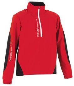 Galvin Green Mens Arly Gore-Tex Jacket 2012 - http://www.golfonline.co.uk/galvin-green-mens-arly-gore-tex-jacket-2012