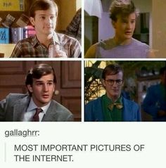 Photo Omg, it's baby Richard Speight Jr. <<< I don't know which picture's the best Misha Collins, Jared Padalecki, Oscar Wilde, Jensen Ackles, Richard Speight, Supernatural Destiel, Supernatural Gabriel, Thing 1, Superwholock