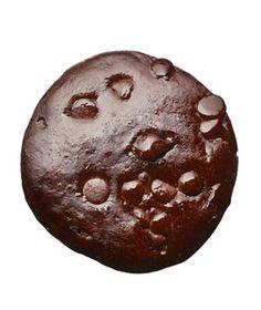 snack idea: vitalicious vitatops deep chocolate muffin top