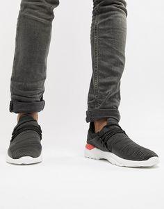 Nazo: Bekleidung und Accessoires Schuhe, Hosen, Tops
