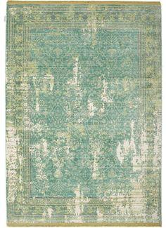 Raj Vintage tapijt 160x230
