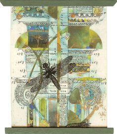 green-moths-lowres_0.png 600×687 pixels