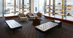 Scott Group Studio | rug maker