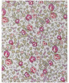 Eloise, C , Liberty Art Fabrics