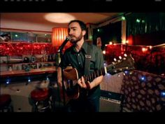 The Shins - Kissing the Lipless  if you know me at all, you know that this is my favourite song