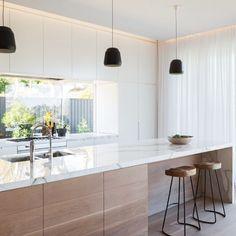 Corben Architects (Lennox Street, NSW)