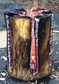 torche-suedoise