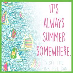 1000+ images about The Pelican Girls on Pinterest  Lilly pulitzer, The pink ...