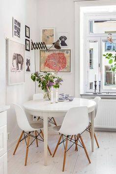 runde esstische f r ihr speisezimmer treffen sie die richtige entscheidung tisch esszimmer. Black Bedroom Furniture Sets. Home Design Ideas