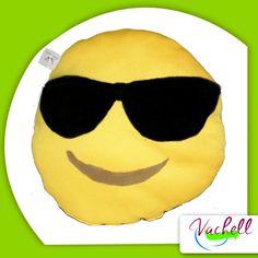 Cool #Lentes #Emoji