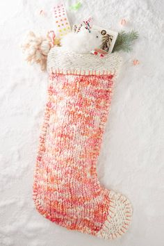 Shop the Hygge Knit Stocking and more Anthropologie at Anthropologie today. Read customer reviews, discover product details and more.